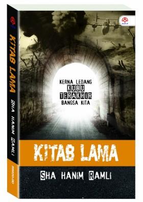 Kitab Lama (A21)