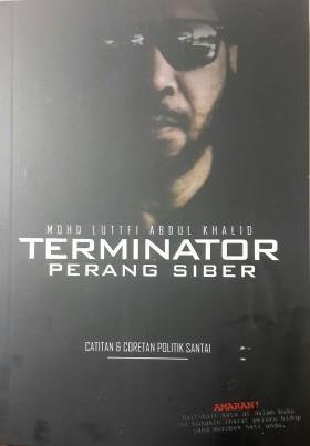 Terminator: Perang Siber (KOPI)
