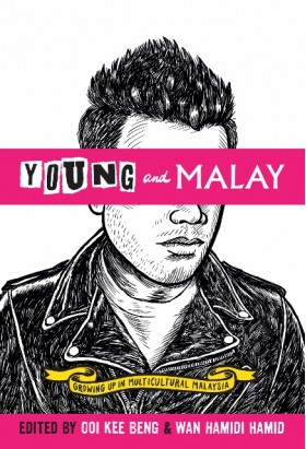 Young and Malay: Growing Up In Multicultural Malaysia (BUDAYA)