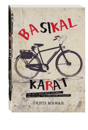 Basikal Karat