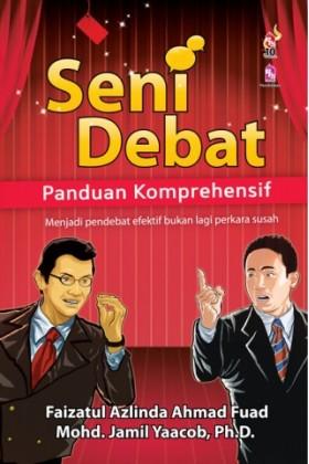Seni Debat: Panduan Komprehensif