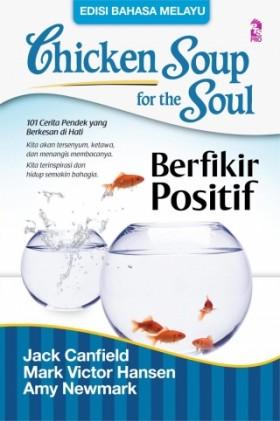 Chicken Soup for the Soul - Berfikir Positif
