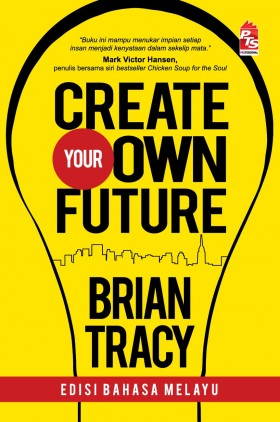 Create Your Own Future
