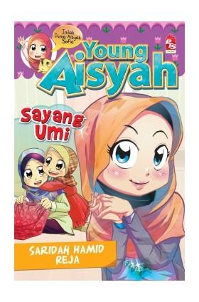 Young Aisyah: Sayang Umi