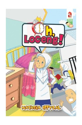 Oh, Loceng!