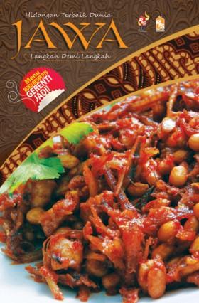 Hidangan Terbaik Dunia - Jawa