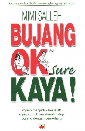 Bujang OK, Sure Kaya! (BIG M)