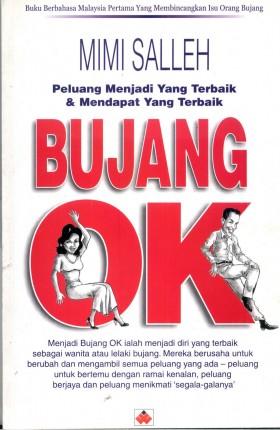Bujang OK (BIG M)
