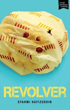 REVOLVER (FIXI)