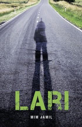 LARI (FIXI)