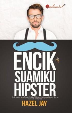 Encik Suamiku Hipster (P2U)