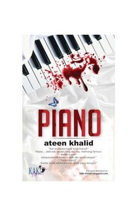 Piano (KN)