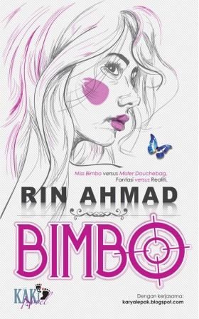 Bimbo (KN)