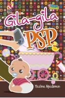 Gila- Gila PSP